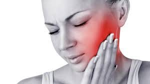 حساسیت دندانی چیست ؟