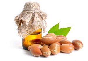روغن آرگان Argan oil
