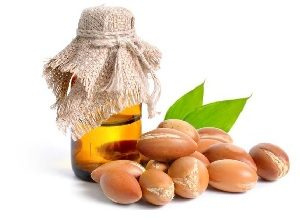 روغن آرگان Argan oil